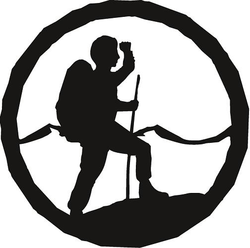 Vaeltajankauppa.fi