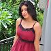 manisha thakur latest sizzling pics-mini-thumb-13
