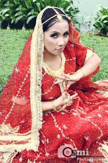 Lenga Bollywood