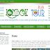 Review Web: Layanan Tour Lombok Terbaik