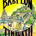 Rudolph Windsor From Babylon to Timbuktu