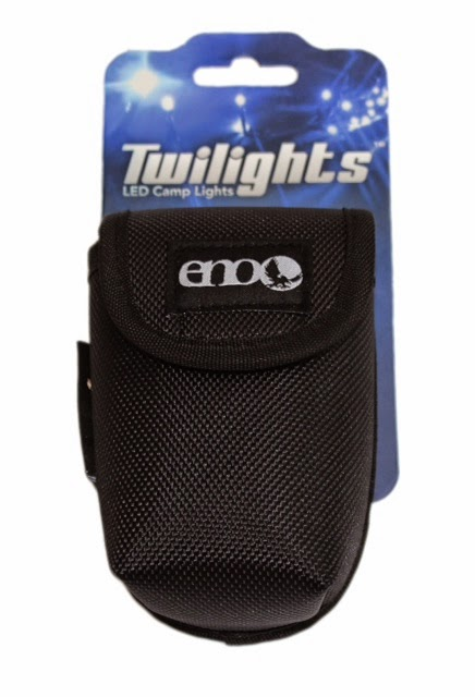 Twilights LED Camp Lights