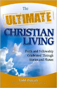 Ultimate Christian Living