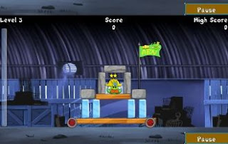 Angry Birds Rio Game s60v5 ^3 java 640x360 Mediafire Download