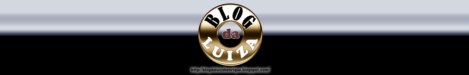 Blog da Luiza