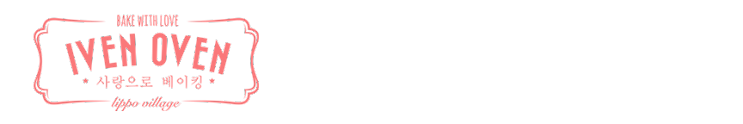 ivenoven
