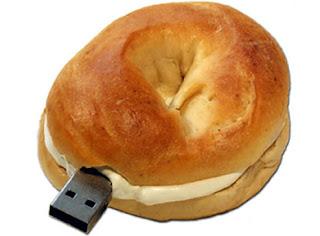 Download OTI 2126 Firmware ,OTI chip vendor,Utility for the card reader controller OTI 2126,custom usb flash drive