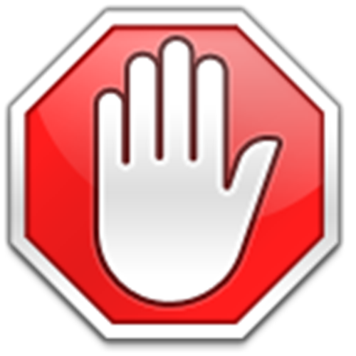 Adblock for ie - 34164