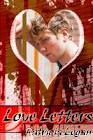 """""""Love Letters"""" M/M Jan. 1, 2013"""