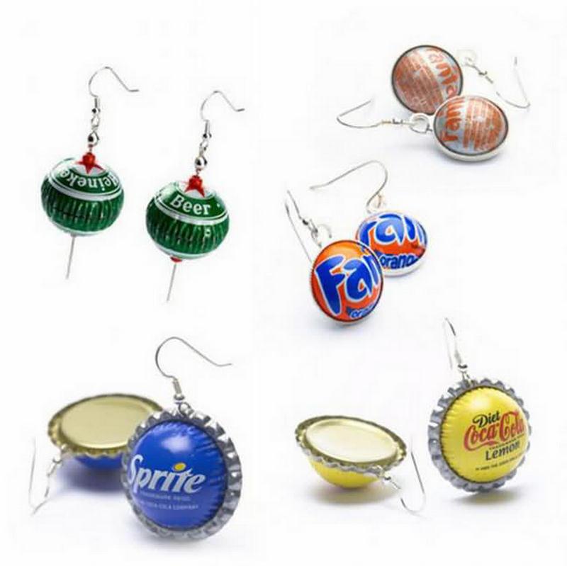 http://1.bp.blogspot.com/-ZPc_4rpmslc/TiQWNMvCj5I/AAAAAAAAEt0/BhmiOAUUJ8k/s1600/bottle%2Bcaps%2Bjewelry%2B%25282%2529.jpg