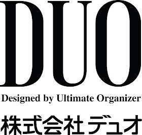 DUO-INC.CO.