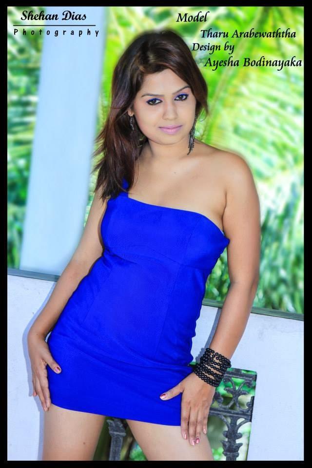 Shehan Dias  Photography