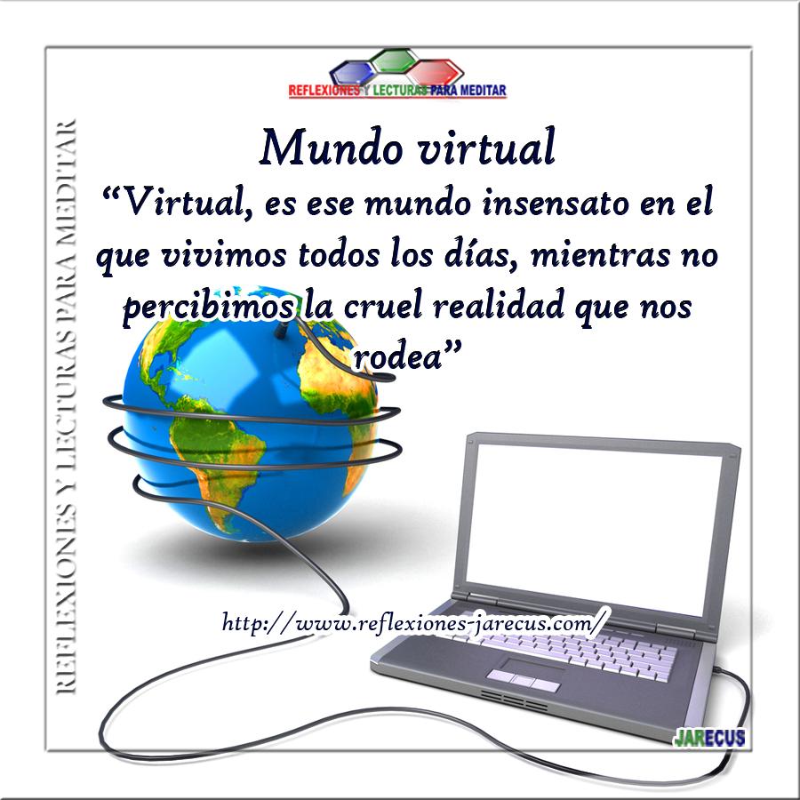 Relaciones sexuales virtuales Cama redonda - EL MUNDO