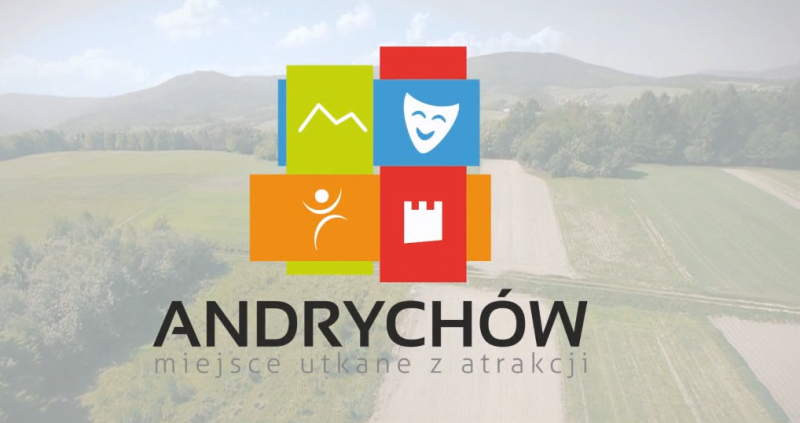 andrychow.eu
