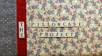 Kelley's Pillowcase Project