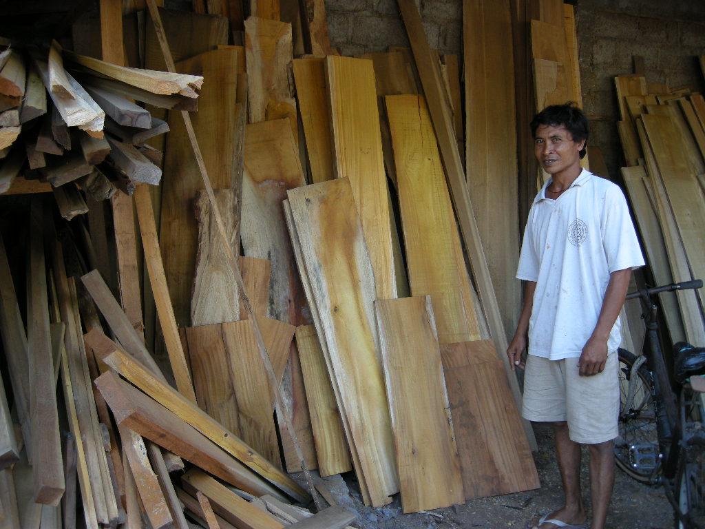Jackfruit Wood For Sale Indogemstone