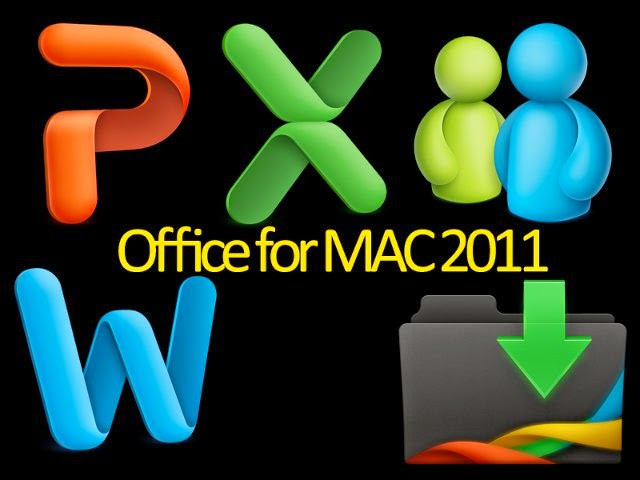 activate office mac 2011 with product key