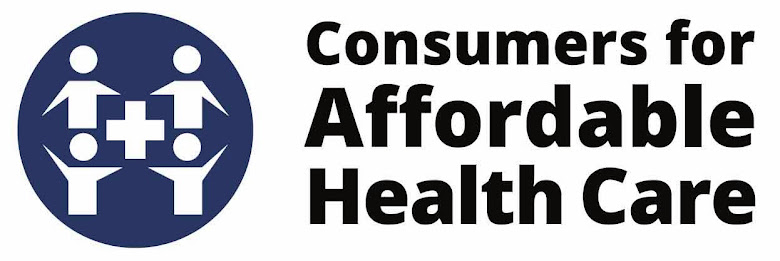 Consumers for Affordable Health Care