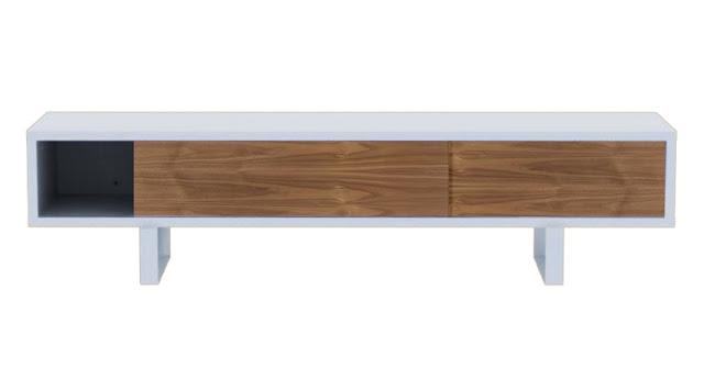 Urbindesign retro design meubels verlichting woon kadoaccessoires oktober 2011 - Eigentijdse designer kasten ...