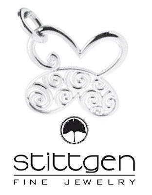 Stittgen Fine Jewelry