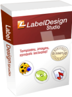 Label Design Studio 3.1 Precracked - Mediafire