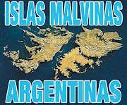 Islas Malvinas Argentinas: Apoyo a la Argentina por Malvinas excepto por EE. islas malvinas argentinas