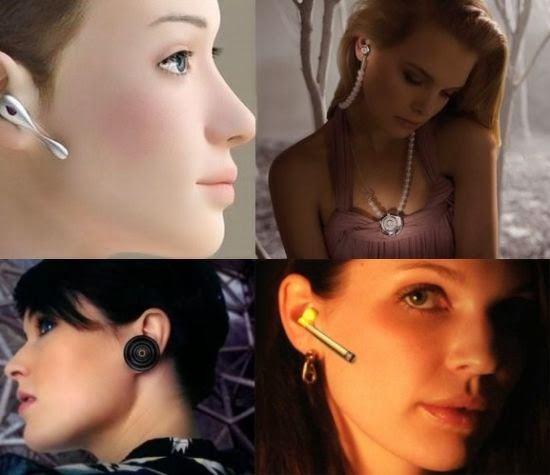 http://www.spyear.in/Spy-Bluetooth-Earpiece-Products.html