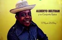 Alberto Beltran & La Sonora Matancera - Te Miro A Ti