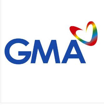GMA Live Streaming 1