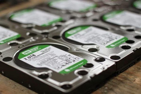 Best Copy & Clone Hard Drive Backup Software for Windows Review