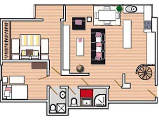 Planos de casas modelos y dise os de casas como hacer for Como hacer planos gratis