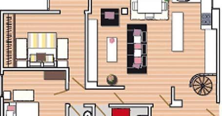 Planos de casas modelos y dise os de casas como hacer for Paginas para hacer planos de casas gratis