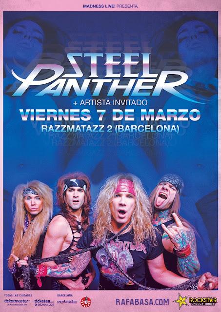 https://www.ticketea.com/entradas-steel-panther-barcelona/