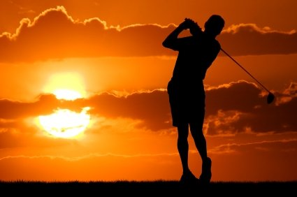 http://blog.golfgrips.com/index.php/49-golf-facts-in-celebration-of-national-golf-month/