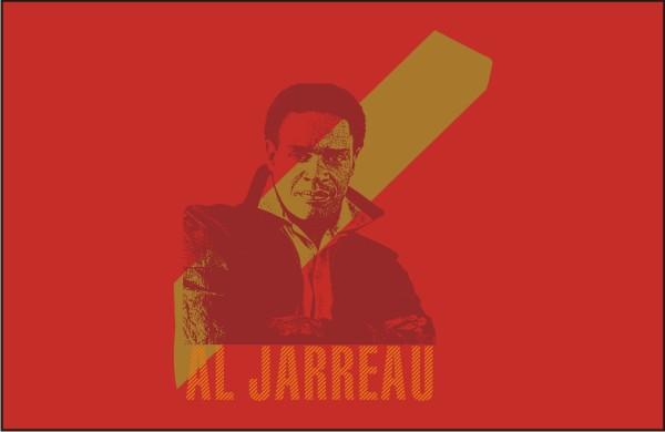 al_jarreau-al_jarreau_front_vector