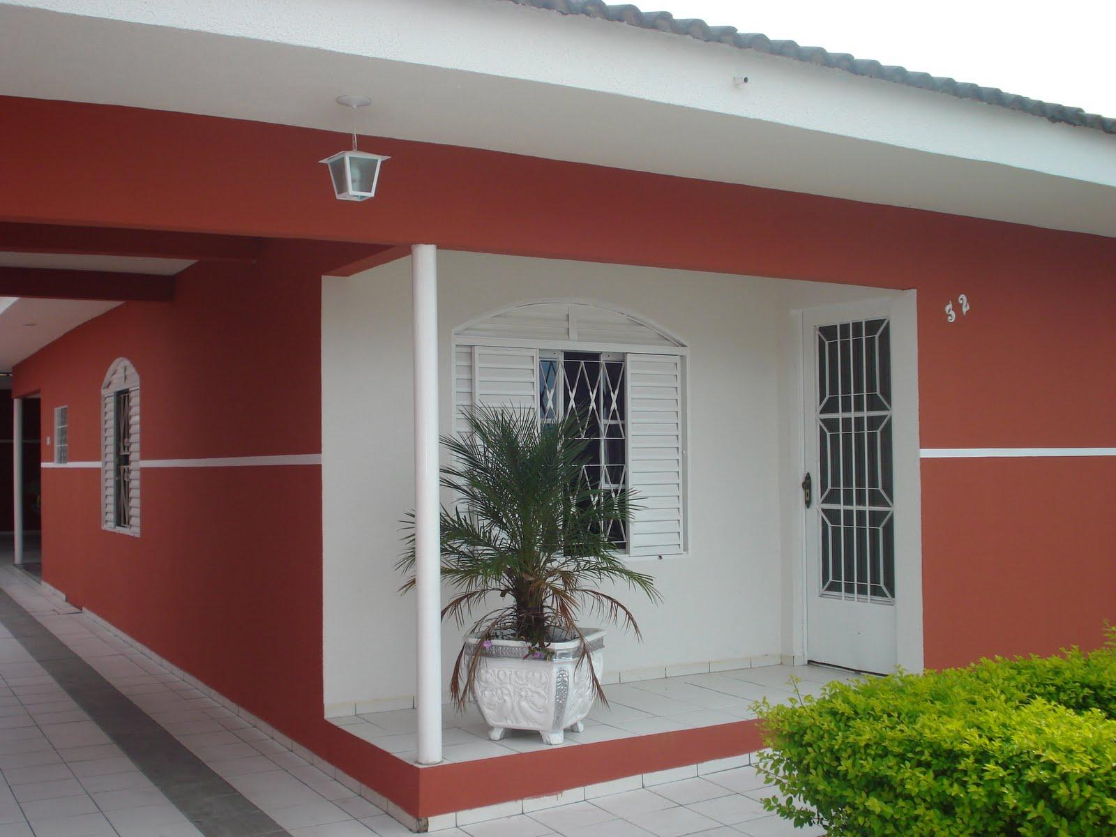 #446410  janelas e portas em esmalte sintètico alto brilho.( casa em Fazenda 1236 Portas E Janelas De Vidro Usados