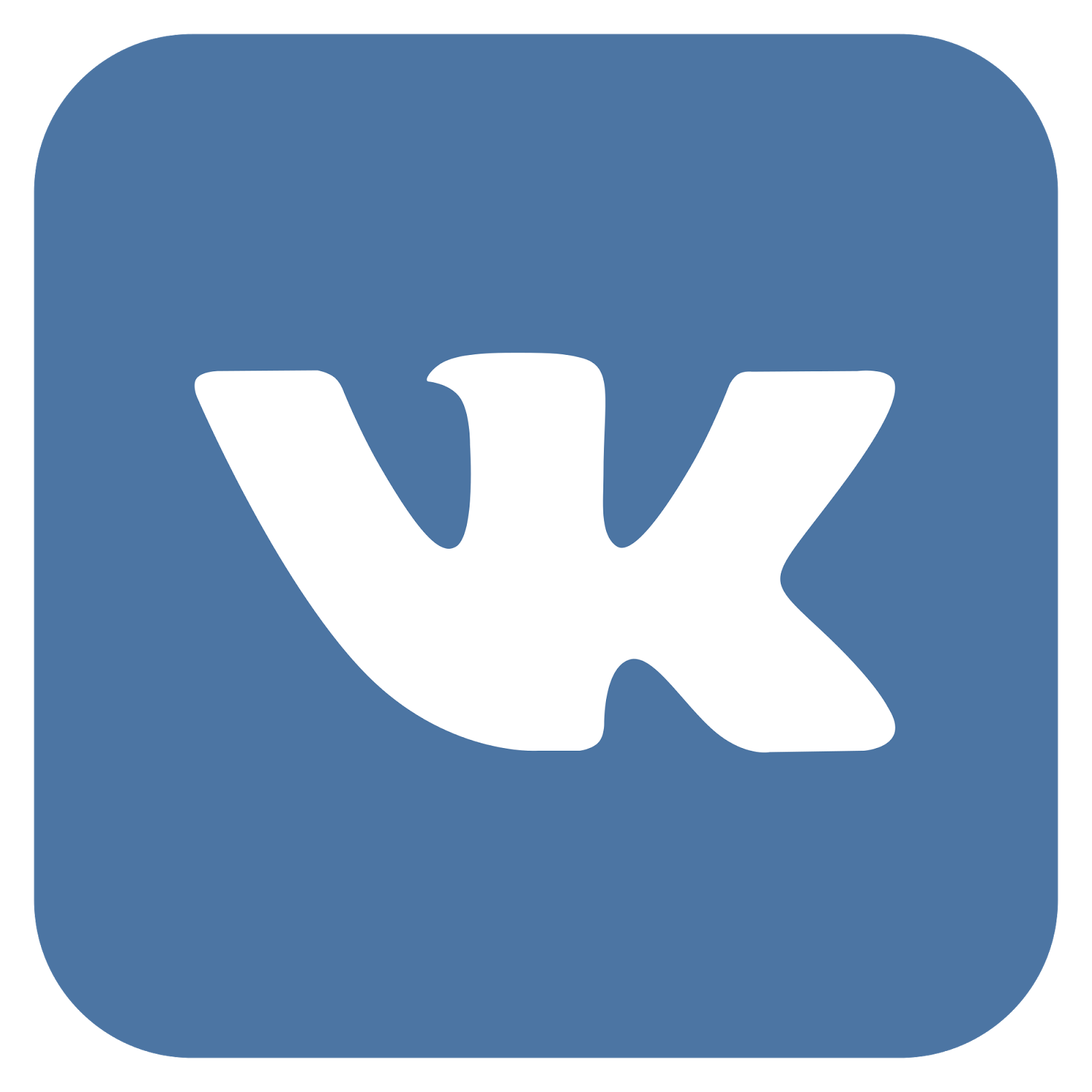 vk.com