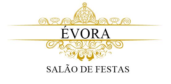 Salão de festa em Guarulhos