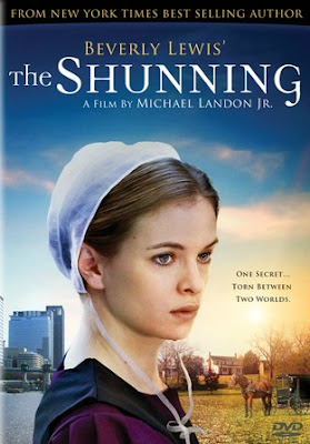 The Shunning (2011) DVDRip Mediafire