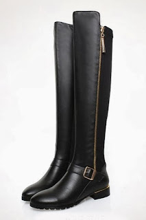 http://www.persunmall.com/p/thigh-high-knight-boots-with-buckle-p-18120.html