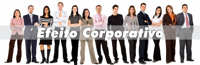 Efeito Corporativo
