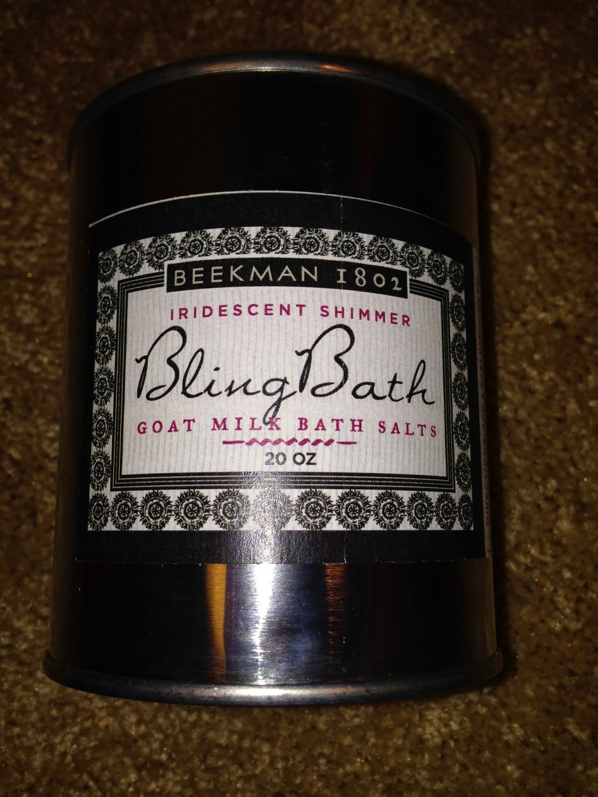 http://shop.beekman1802.com/collections/natural-skin-care-products/products/bling-bath?variant=386108280