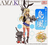 http://arcadiashop.blogspot.it/2014/02/shimakaze-pvc-figure.html