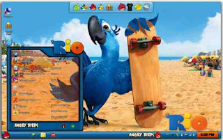 download-angry-birds-skin-pack-theme-for-windows-7.jpg