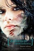 http://www.empik.com/delirium-opowiadania-oliver-lauren,p1107397327,ksiazka-p