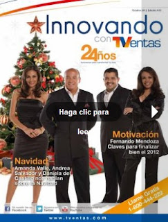 catalogo TVentas oct.2-12