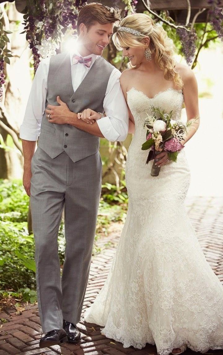Essense of Australia Wedding Dresses 2015