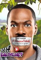 فيلم A Thousand Words