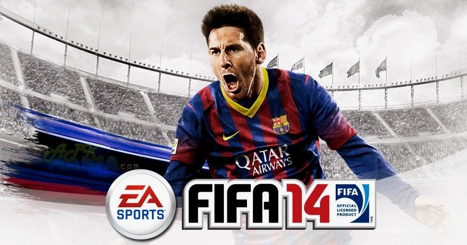 fifa 14 direct download