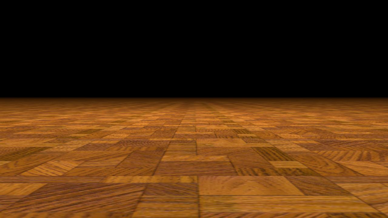 Ha ash mty materiales for Pisos de bar madera
